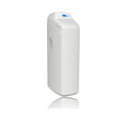 Commercial Hard Water Softener For Home House