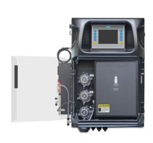 EZ Series ATP Analyzers 1