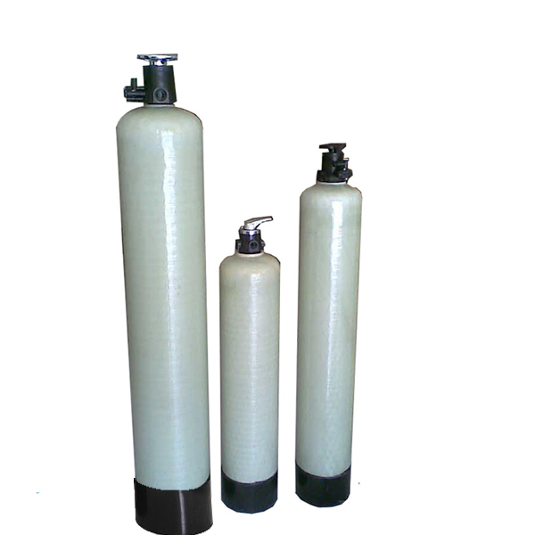 Fiber Reinforce Plastic Water Tank Pentair Frp Tank