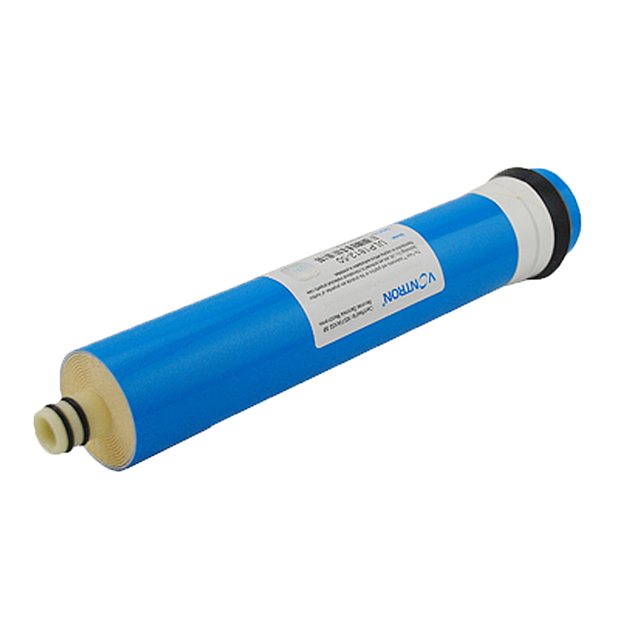 Ultrafiltration RO Membrane For Filter Purifying System