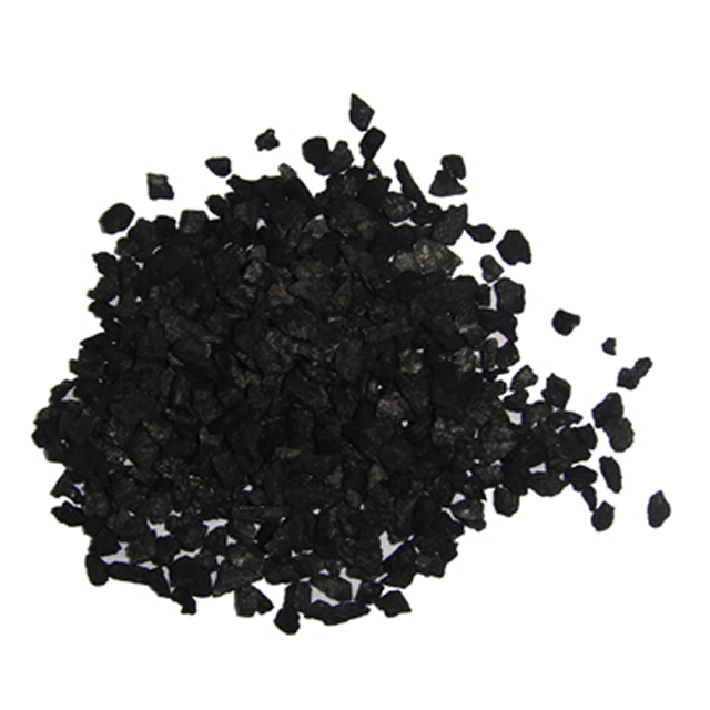 Water Treatment purification Activated Carbon
