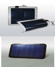 PHOTOVOLTAIC-solar photovoltaic modules mono-poly-rollable- flexible- foldable2