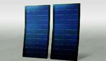 PHOTOVOLTAIC-solar photovoltaic modules mono-poly-rollable- flexible- foldable4