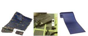 PHOTOVOLTAIC-solar photovoltaic modules mono-poly-rollable- flexible- foldable5