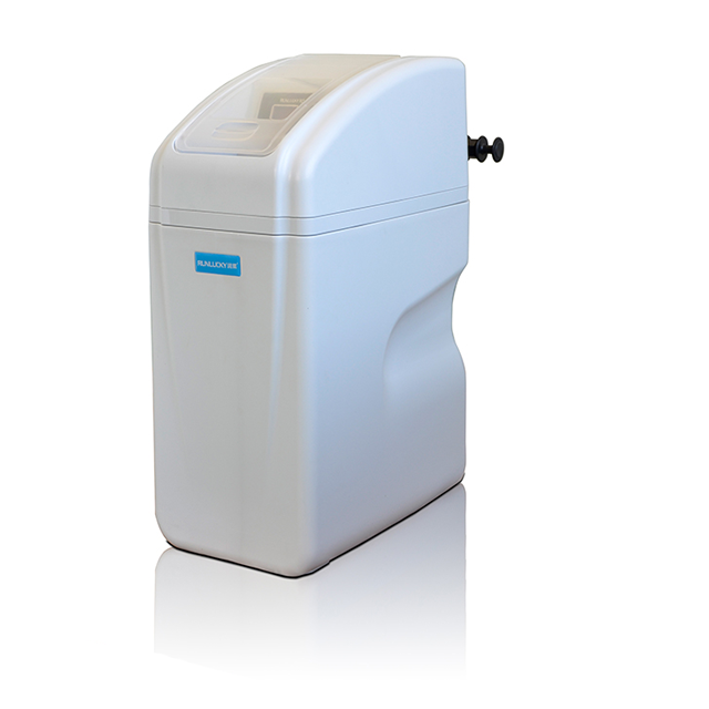 500C Best Water Softener System
