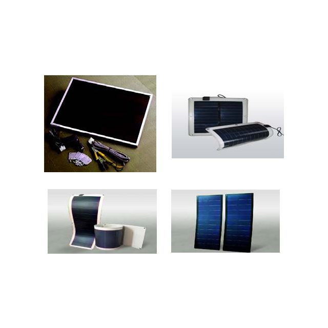 PHOTOVOLTAIC:solar photovoltaic modules mono/poly, rollable, flexible, foldable