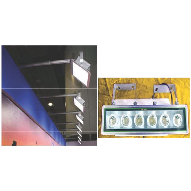 OUTDOOR:Billboard SUPER POWER lamps, FLOOD lamps & BUILDING ILLUMINATION