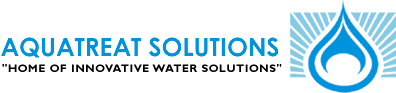 Home of Innovative Water Solutions